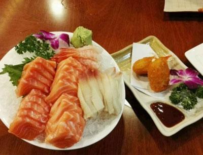 清太郎日本料理加盟 清太郎日本料理加盟