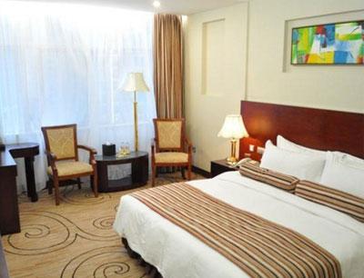 金旺角国际大酒店加盟 金旺角国际大酒店加盟