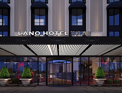 兰欧酒店加盟 兰欧酒店加盟