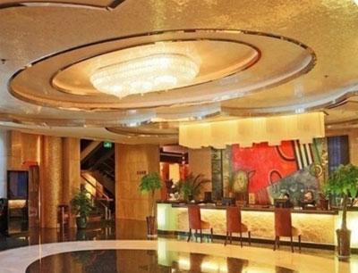 金铂麟商务酒店加盟 金铂麟商务酒店加盟