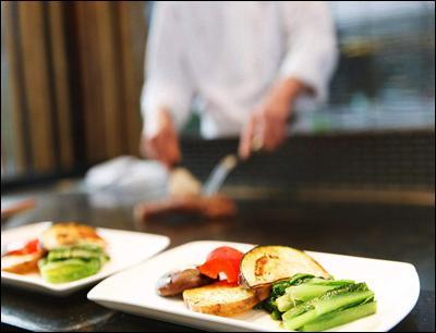 咱家菜馆自助快餐加盟 咱家菜馆自助快餐加盟
