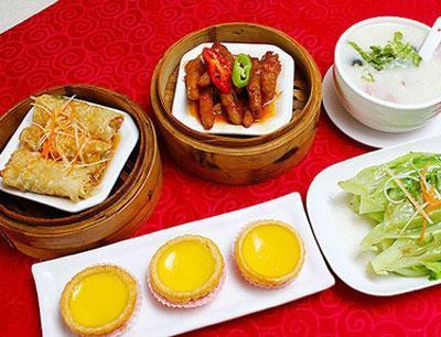 喜鹊茶餐厅加盟 喜鹊茶餐厅加盟