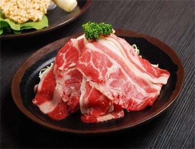 味美轩15元自助火锅加盟 味美轩15元自助火锅加盟