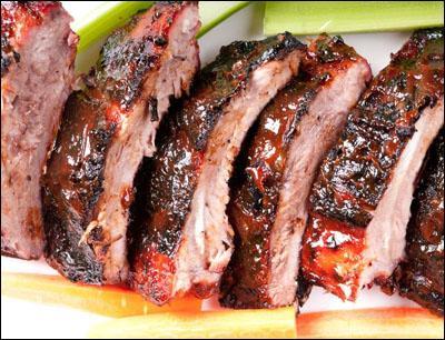 金聚来自助烤肉涮加盟 金聚来自助烤肉涮加盟