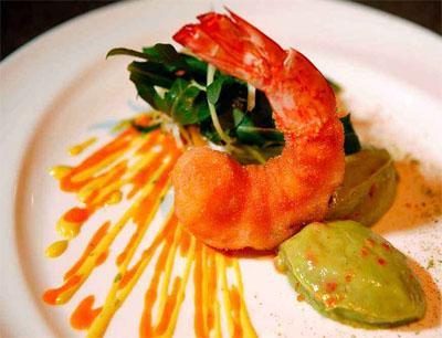 观宴海鲜自助餐厅加盟 观宴海鲜自助餐厅加盟