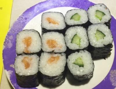 井上回转寿司自助餐加盟 井上回转寿司自助餐加盟