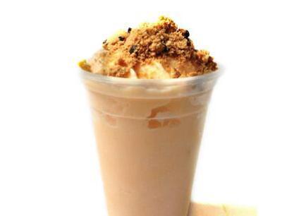 冰淇淋奶茶加盟 冰淇淋奶茶加盟