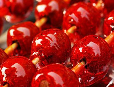 唐王冰糖葫芦加盟 唐王冰糖葫芦,唐王冰糖葫芦加盟,冰糖葫芦加盟店,冰糖葫芦加盟费,冰糖葫芦加盟赚钱