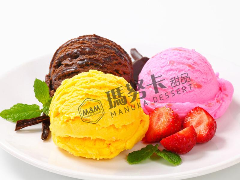 玛努卡甜品加盟 玛努卡甜品加盟