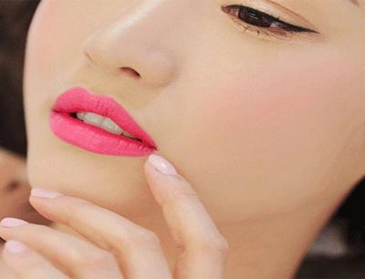 3ce化妆品加盟 3ce化妆品加盟