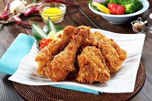 今晚吃鸡加盟 今晚吃鸡加盟