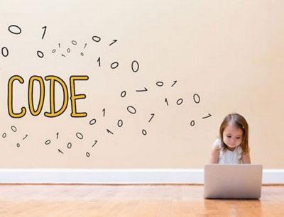 VIPCODE少儿编程加盟 VIPCODE少儿编程加盟