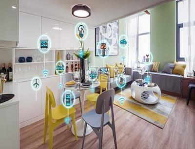 西默科技智能家居加盟 西默科技智能家居加盟