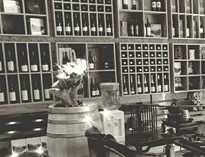 澳纽汇酒业