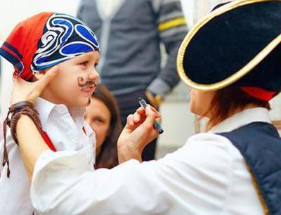 威尼斯口语培训加盟 威尼斯口语培训加盟费