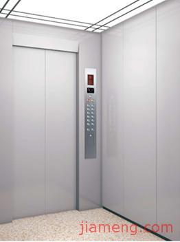 西继电梯加盟