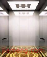 新马电梯加盟