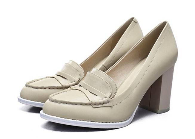 月芽儿女鞋