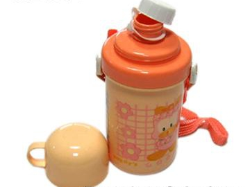 景贸儿童水壶