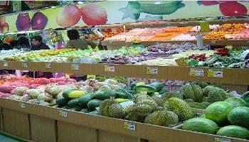 果多美水果超市加盟