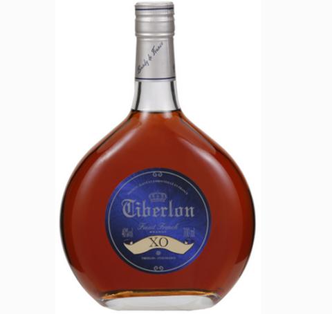 艾斯柏洋酒加盟