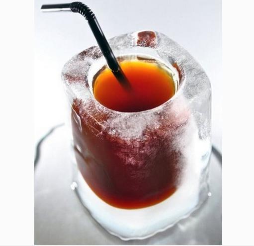 艾思晶冰酒加盟
