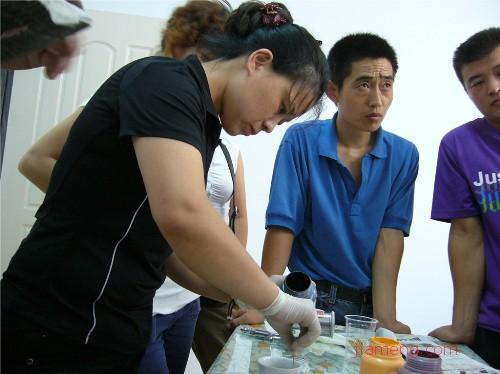 韩国奥得丽皮革护理
