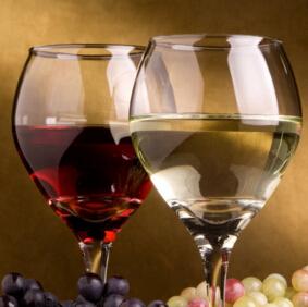 奧林普酒加盟