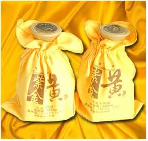 白蒲黄酒加盟