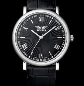 宝丽华手表