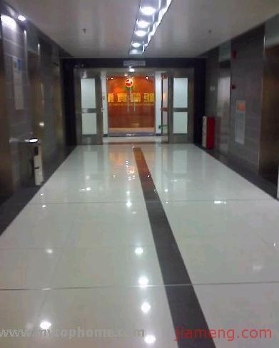 帝森电梯加盟
