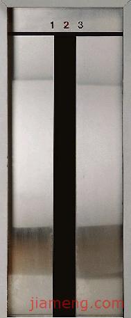 东芝电梯加盟
