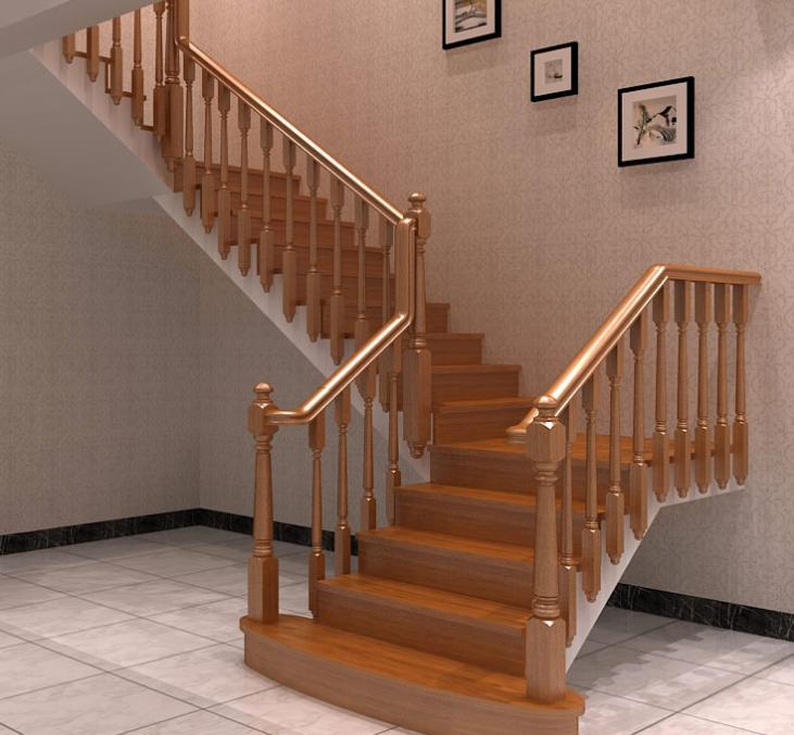 戴氏楼梯加盟