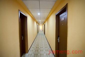 度假158酒店