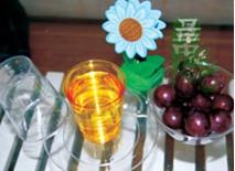 洁康一次性水晶餐具加盟
