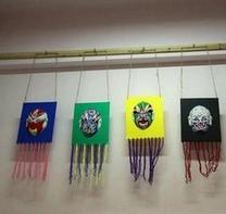 华夏幼儿园加盟