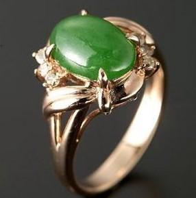 金石盟钻石