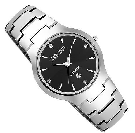 卡诗顿手表加盟