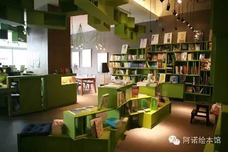 库布里克书店加盟