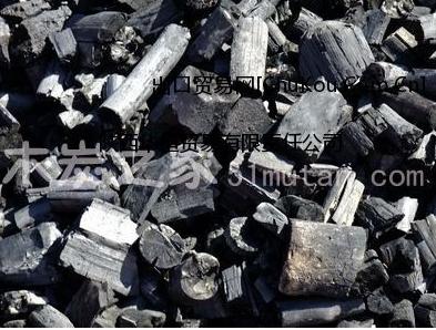 华恒木炭加盟