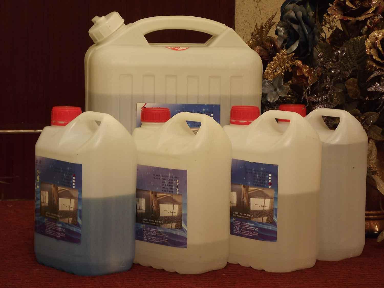 立洁水磨石加盟