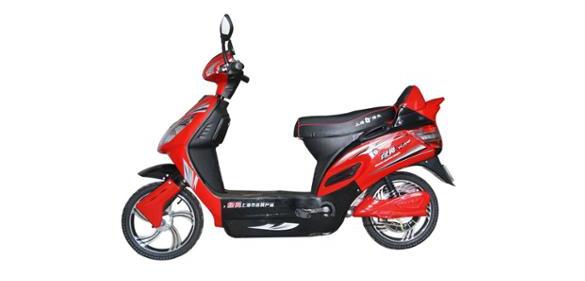 绿亮60v电动车价格及图片-青海100万元以上空气净化创业加盟品牌 青图片