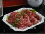 龙门鱼府火锅加盟