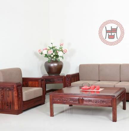 老周红木家具加盟