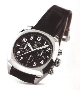 豪雅手表加盟