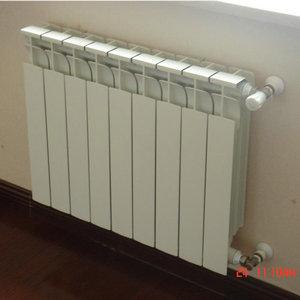 瑞贝斯碳纤维地暖加盟