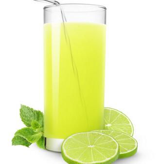 安岳绿源柠檬