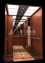 三菱电梯加盟