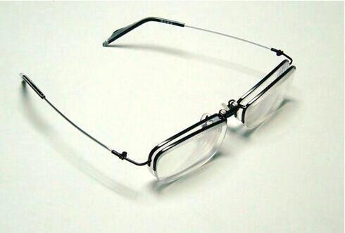 视力康复加盟