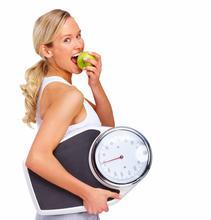 塑妮减肥加盟